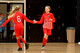 20170128-100909 Capital Girls League Futsal Cup U13