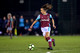 20170201-194956-2 West Ham United Ladies FC v Tottenham Hotspur Ladies FC