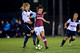20170201-194955-4 West Ham United Ladies FC v Tottenham Hotspur Ladies FC