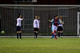 20170201-195048-3 West Ham United Ladies FC v Tottenham Hotspur Ladies FC