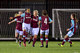 20170201-195052 West Ham United Ladies FC v Tottenham Hotspur Ladies FC