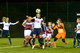 20170201-195615 West Ham United Ladies FC v Tottenham Hotspur Ladies FC
