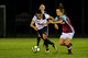20170201-195657-5 West Ham United Ladies FC v Tottenham Hotspur Ladies FC