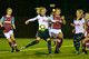 20170201-194655-2 West Ham United Ladies FC v Tottenham Hotspur Ladies FC