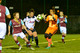 20170201-194942 West Ham United Ladies FC v Tottenham Hotspur Ladies FC