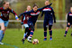 20170225-122357-3 Denham United Girls U14 v Ruislip Rangers Girls U14