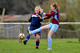 20170225-122723-2 Denham United Girls U14 v Ruislip Rangers Girls U14