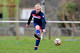 20170225-123533-2 Denham United Girls U14 v Ruislip Rangers Girls U14