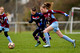 20170225-122356 Denham United Girls U14 v Ruislip Rangers Girls U14