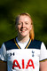 20170326-092618-2 Tottenham Hotspur Ladies FC Reserves Team Photos