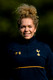 20170326-094037-2 Tottenham Hotspur Ladies FC Reserves Team Photos