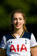 20170326-091504-2 Tottenham Hotspur Ladies FC Reserves Team Photos