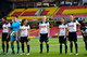 20170510-194855 Watford Ladies FC v Tottenham Hotspur Ladies FC at Vicarage Road