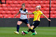 20170510-195615 Watford Ladies FC v Tottenham Hotspur Ladies FC at Vicarage Road