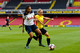 20170510-195758 Watford Ladies FC v Tottenham Hotspur Ladies FC at Vicarage Road