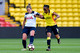 20170510-200040-6 Watford Ladies FC v Tottenham Hotspur Ladies FC at Vicarage Road