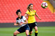 20170510-200050 Watford Ladies FC v Tottenham Hotspur Ladies FC at Vicarage Road