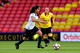 20170510-200217-2 Watford Ladies FC v Tottenham Hotspur Ladies FC at Vicarage Road