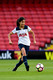 20170510-200220 Watford Ladies FC v Tottenham Hotspur Ladies FC at Vicarage Road