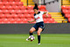 20170510-200259 Watford Ladies FC v Tottenham Hotspur Ladies FC at Vicarage Road