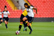 20170510-200303 Watford Ladies FC v Tottenham Hotspur Ladies FC at Vicarage Road