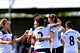 20170514-143703 West Ham United Ladies FC v Tottenham Hotspur Ladies FC
