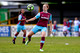 20170514-140636 West Ham United Ladies FC v Tottenham Hotspur Ladies FC
