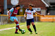 20170514-141207-2 West Ham United Ladies FC v Tottenham Hotspur Ladies FC