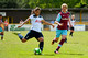 20170514-142627 West Ham United Ladies FC v Tottenham Hotspur Ladies FC