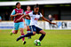20170514-143611 West Ham United Ladies FC v Tottenham Hotspur Ladies FC