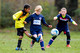 20161203-101128-3 Denham United Girls U10 v Watford FC Girls U10
