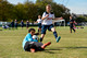 20160924-120739-3 Tottenham Hotspur Girls U13 v Hendon Youth Girls U13