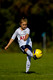 20170924-113025 Tottenham Hotspur Girls U10 v Chettle Court Rangers Boys U10