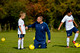 20170924-110945 Tottenham Hotspur Girls U10 v Chettle Court Rangers Boys U10