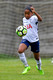 20171015-102341 Tottenham Hotspur Girls U10 Team Photo