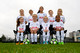 20171015-093305 Tottenham Hotspur Girls U10 Team Photo