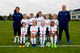 20171015-093332 Tottenham Hotspur Girls U10 Team Photo
