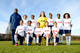 20171119-112453 Tottenham Hotspur Girls U13 Team Photo