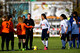 20171119-120553 Tottenham Hotspur Girls U13 v Kinja FC Girls U13 Hailstorms