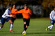 20171119-121326 Tottenham Hotspur Girls U13 v Kinja FC Girls U13 Hailstorms