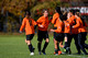 20171119-121521 Tottenham Hotspur Girls U13 v Kinja FC Girls U13 Hailstorms
