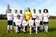 20171119-112323 Tottenham Hotspur Girls U13 Team Photo