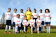 20171119-112347 Tottenham Hotspur Girls U13 Team Photo