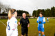 20171203-130116 New London Lionesses v Crystal Palace Ladies FC