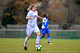 20171203-130833 New London Lionesses v Crystal Palace Ladies FC