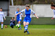 20171203-130839 New London Lionesses v Crystal Palace Ladies FC