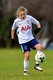 20171216-123107 Tottenham Hotspur Girls U11 v St Albans City Youth Girls U11 North