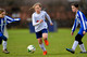 20171216-123111A Tottenham Hotspur Girls U11 v St Albans City Youth Girls U11 North