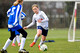 20171216-124851 Tottenham Hotspur Girls U11 v St Albans City Youth Girls U11 North