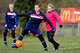 20161203-123319 Denham United Girls U14 v Welwyn Garden City FC Girls U14